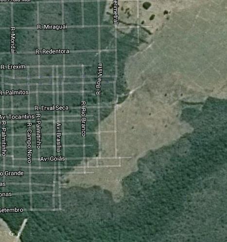 Clique na imagem para uma versão maior  Nome:         maps.jpg Visualizações:50 Tamanho: 85,4 KB ID:      62946