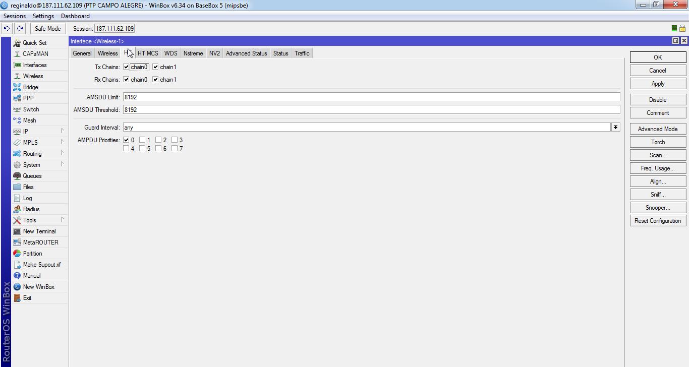 Clique na imagem para uma versão maior  Nome:         Rb912.1.png Visualizações:64 Tamanho: 62,1 KB ID:      62962
