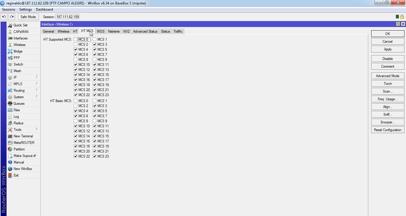 Clique na imagem para uma versão maior  Nome:         Rb912.2.png Visualizações:66 Tamanho: 69,3 KB ID:      62963