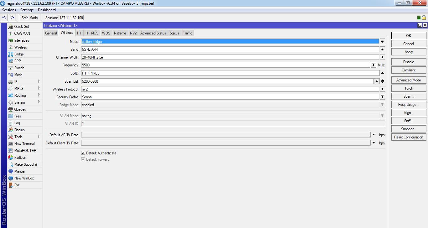 Clique na imagem para uma versão maior  Nome:         RB912.png Visualizações:65 Tamanho: 68,3 KB ID:      62965