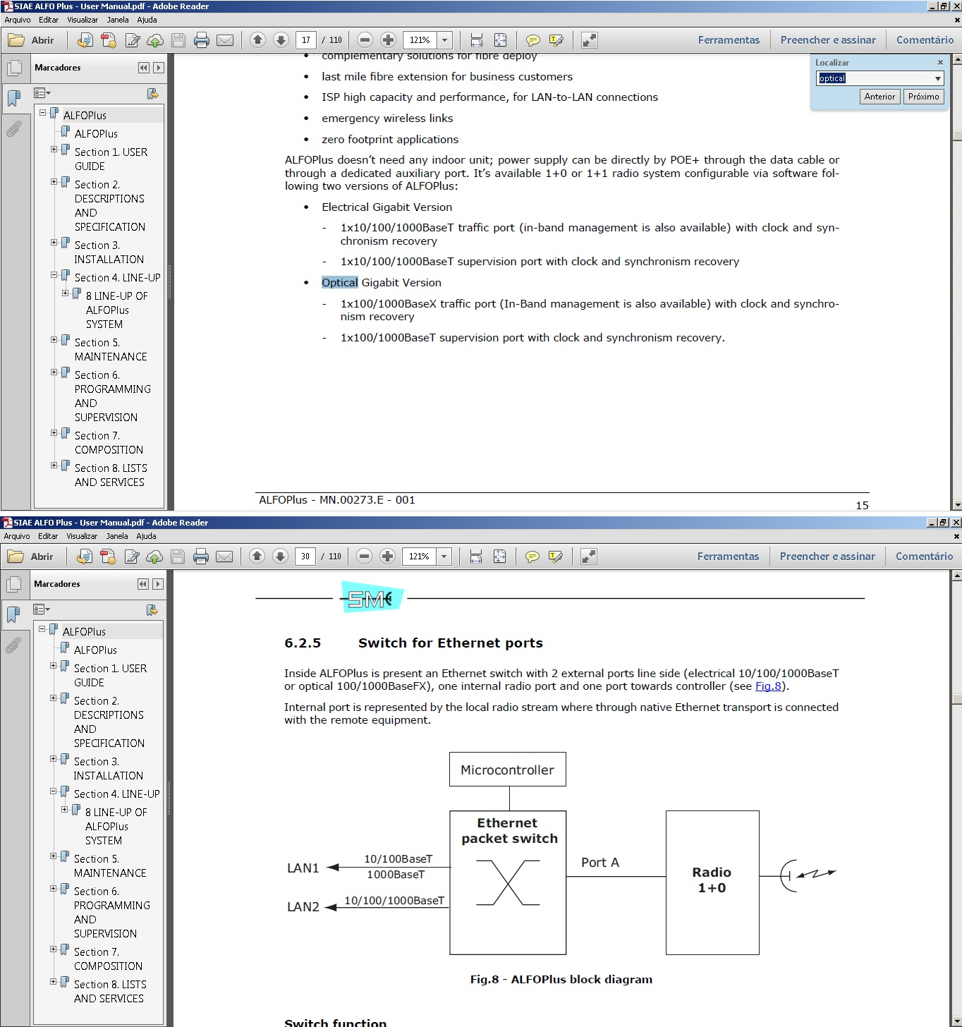 Clique na imagem para uma versão maior  Nome:         AlfoPlus.jpg Visualizações:100 Tamanho: 426,6 KB ID:      62985