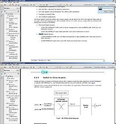 Clique na imagem para uma versão maior  Nome:         AlfoPlus.jpg Visualizações:215 Tamanho: 426,6 KB ID:      62985
