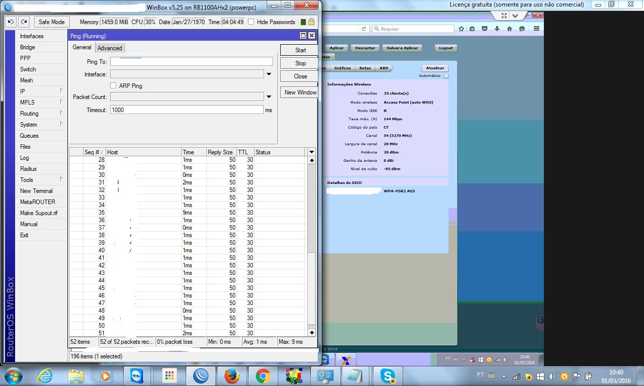 Clique na imagem para uma versão maior  Nome:         APC 5M.png Visualizações:53 Tamanho: 207,1 KB ID:      62993