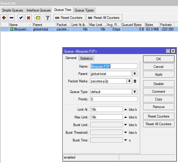 Clique na imagem para uma versão maior  Nome:         conf.queue.png Visualizações:274 Tamanho: 20,3 KB ID:      63017