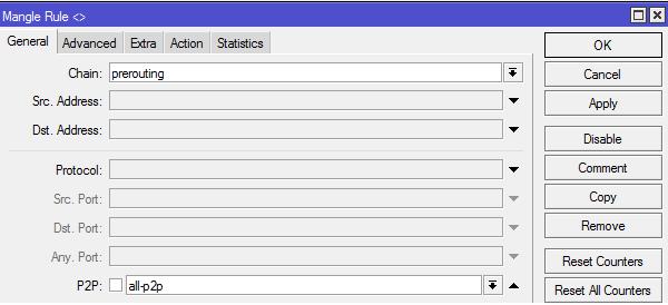 Clique na imagem para uma versão maior  Nome:         regra-nat-1.png Visualizações:235 Tamanho: 8,8 KB ID:      63018