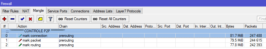 Clique na imagem para uma versão maior  Nome:         regra-nat-3.png Visualizações:200 Tamanho: 11,2 KB ID:      63020