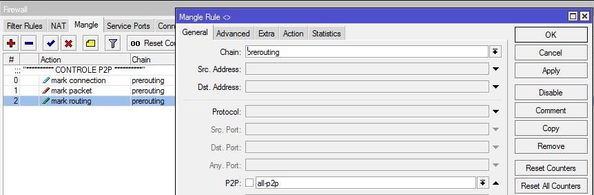 Clique na imagem para uma versão maior  Nome:         regra-nat-6.png Visualizações:177 Tamanho: 15,9 KB ID:      63023