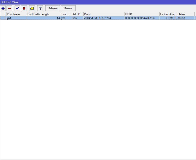 Clique na imagem para uma versão maior  Nome:         ipv6.JPG Visualizações:198 Tamanho: 32,4 KB ID:      63076