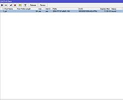 Clique na imagem para uma versão maior  Nome:         ipv6.JPG Visualizações:290 Tamanho: 32,4 KB ID:      63076