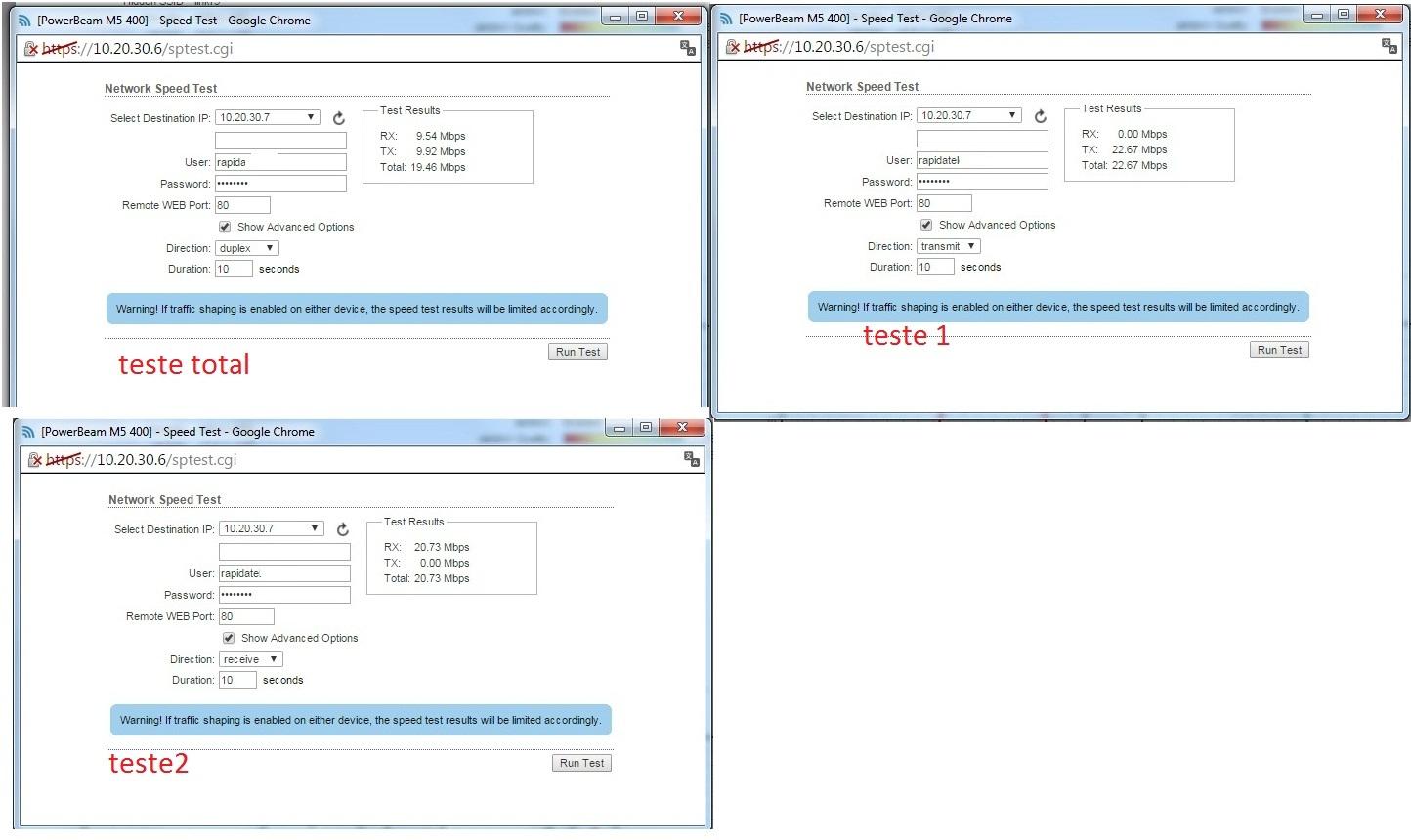 Clique na imagem para uma versão maior  Nome:         qual velocidade correta.jpg Visualizações:134 Tamanho: 211,4 KB ID:      63082