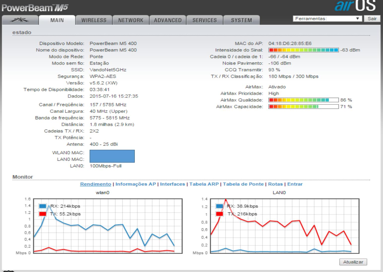 Clique na imagem para uma versão maior  Nome:         powerbeam.png Visualizações:812 Tamanho: 592,3 KB ID:      63093