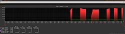 Clique na imagem para uma versão maior  Nome:         zabbix.JPG Visualizações:130 Tamanho: 125,8 KB ID:      63095
