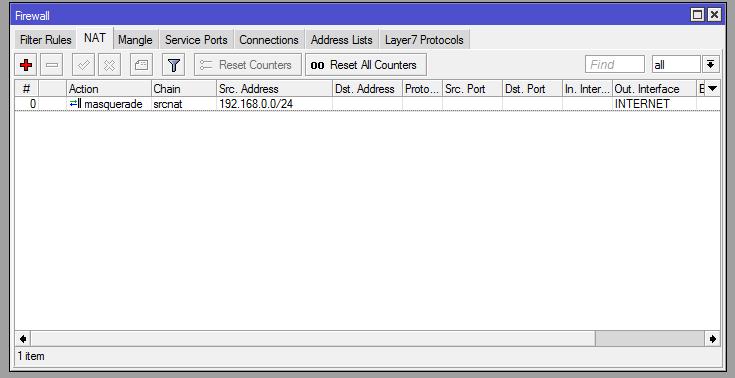 Clique na imagem para uma versão maior  Nome:         NAT.PNG Visualizações:274 Tamanho: 16,3 KB ID:      63100
