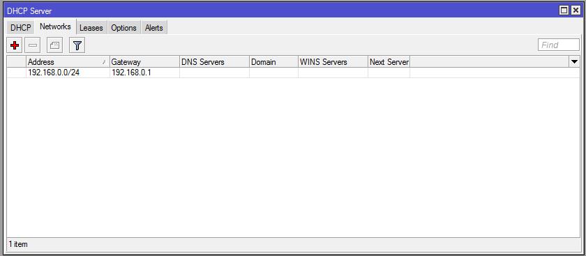 Clique na imagem para uma versão maior  Nome:         dhcp.PNG Visualizações:183 Tamanho: 13,4 KB ID:      63102