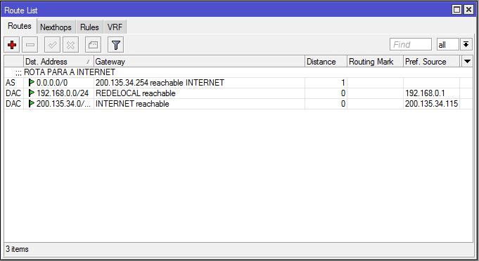 Clique na imagem para uma versão maior  Nome:         routs.PNG Visualizações:91 Tamanho: 16,2 KB ID:      63106
