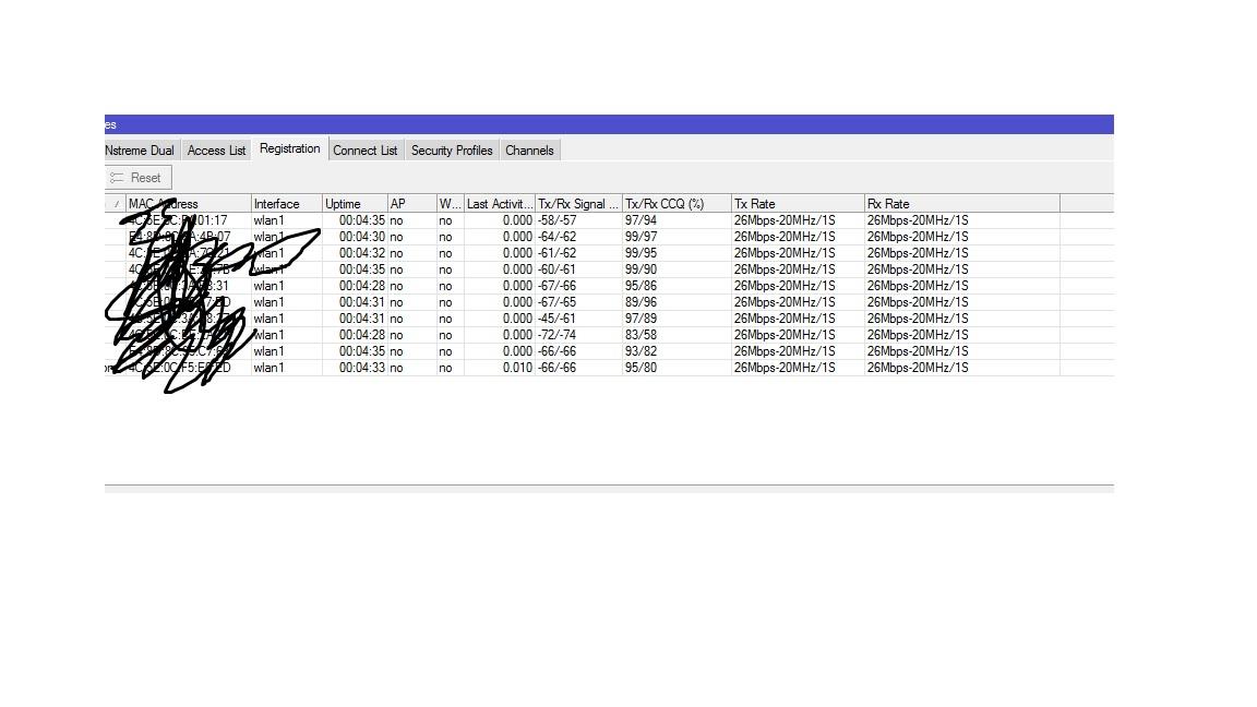 Clique na imagem para uma versão maior  Nome:         Canais.jpg Visualizações:76 Tamanho: 128,5 KB ID:      63228