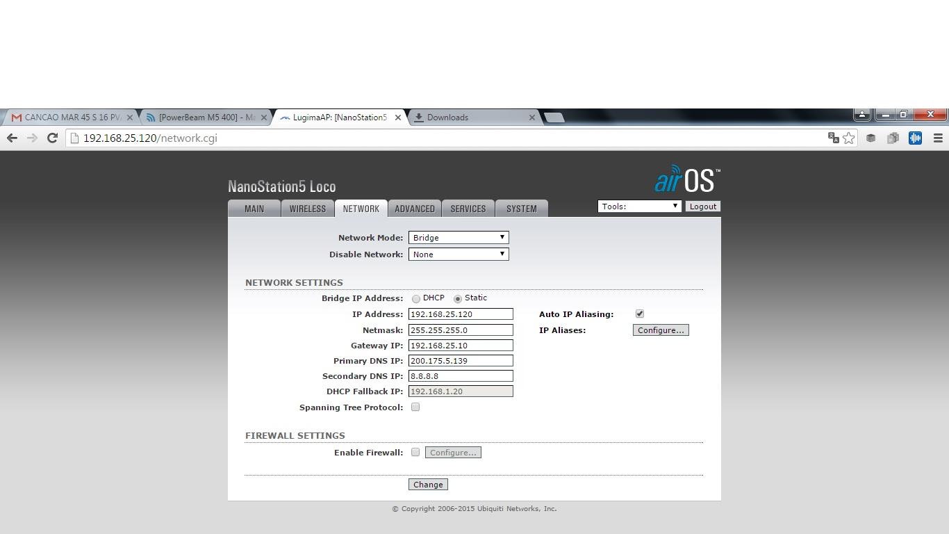 Clique na imagem para uma versão maior  Nome:         AP Network.jpg Visualizações:58 Tamanho: 130,9 KB ID:      63238
