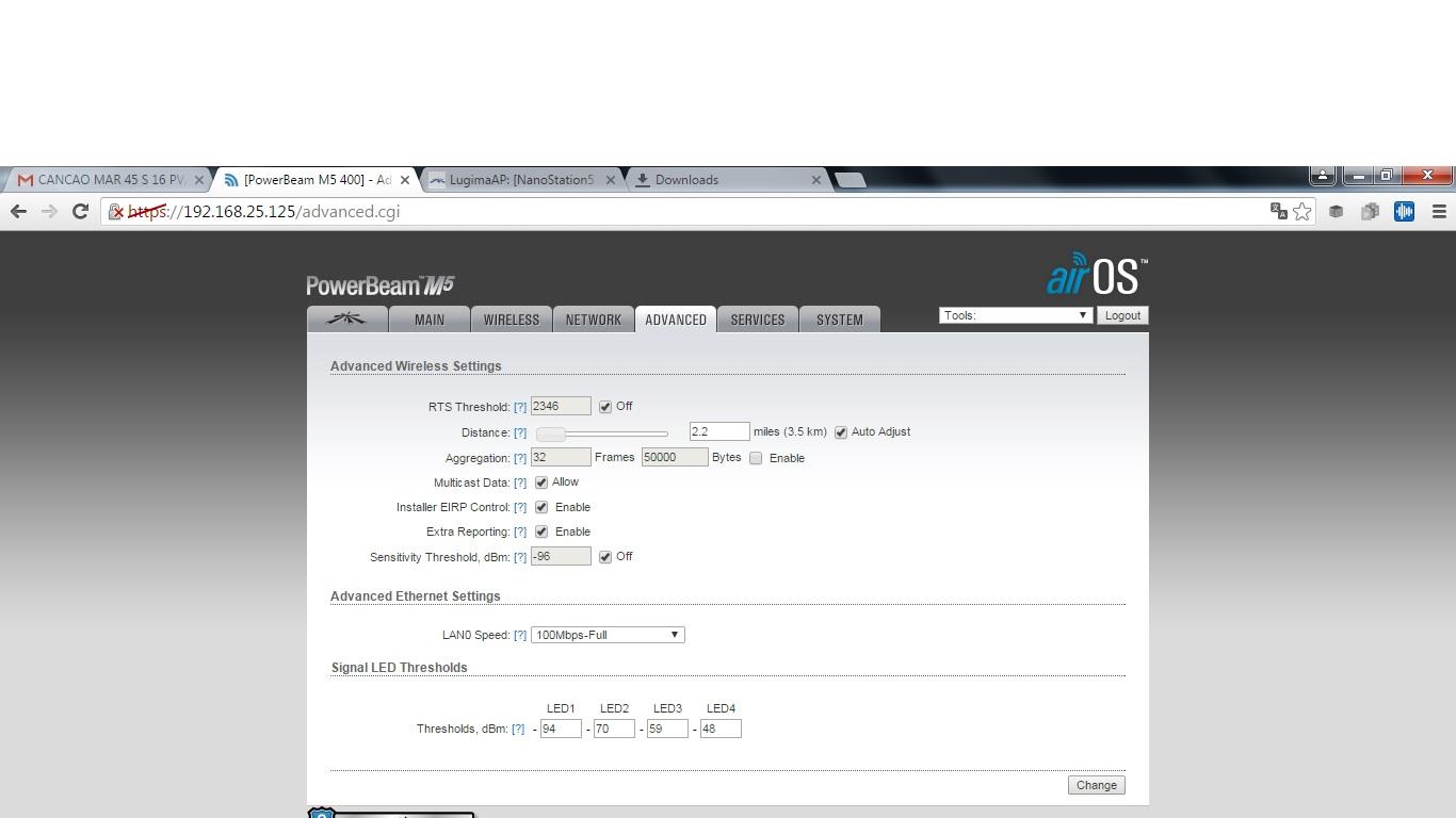 Clique na imagem para uma versão maior  Nome:         Station Advanced.jpg Visualizações:49 Tamanho: 127,4 KB ID:      63240