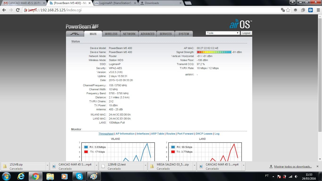 Clique na imagem para uma versão maior  Nome:         Station Main.jpg Visualizações:87 Tamanho: 190,2 KB ID:      63241
