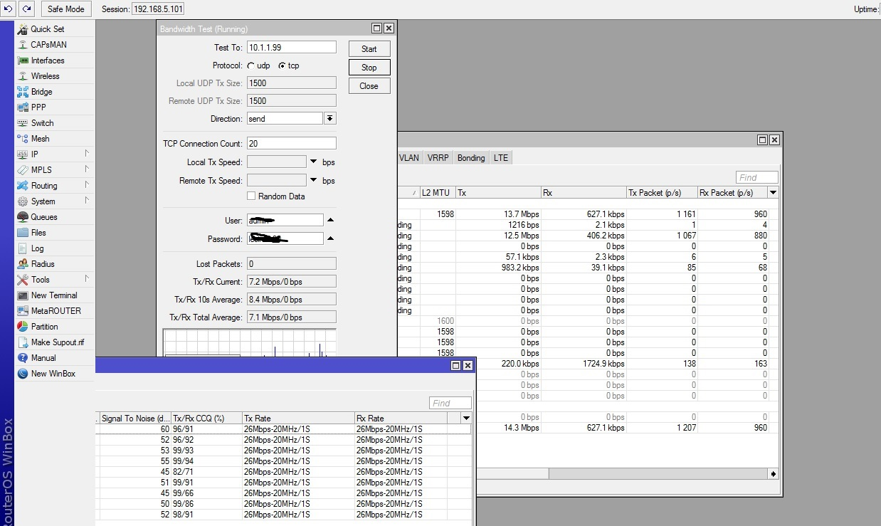 Clique na imagem para uma versão maior  Nome:         bandwitch teste.jpg Visualizações:75 Tamanho: 215,0 KB ID:      63266
