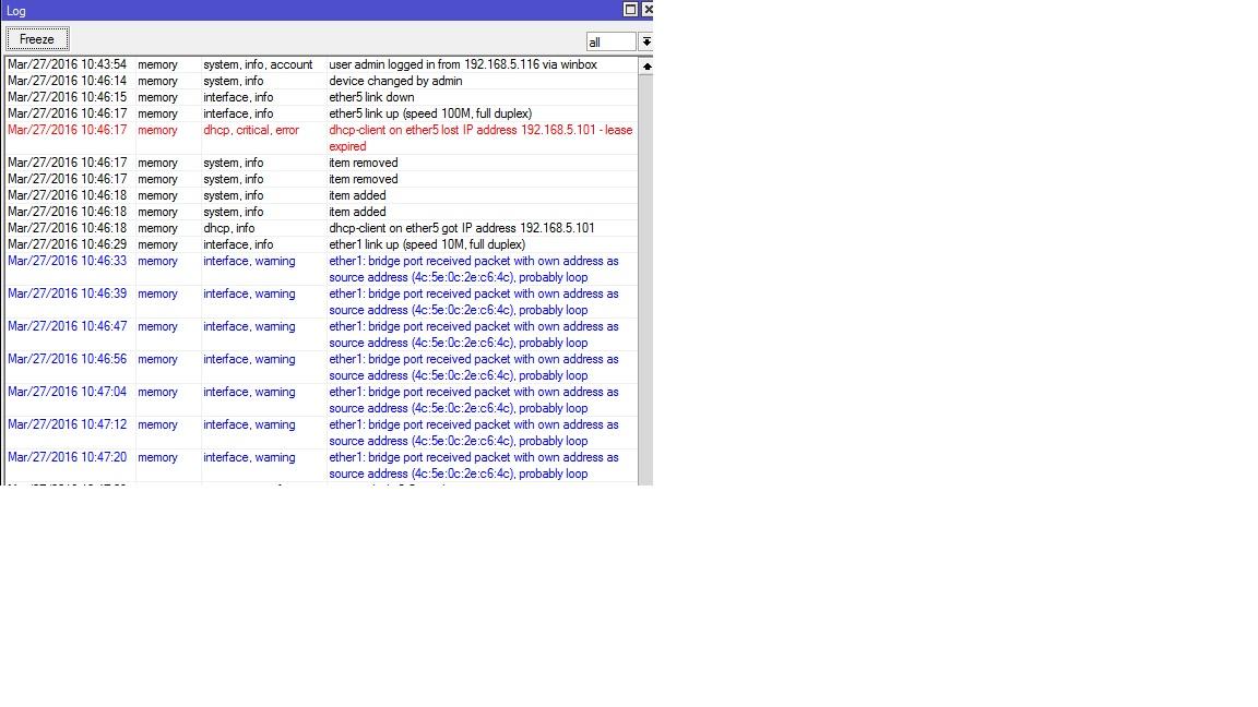 Clique na imagem para uma versão maior  Nome:         Omnitik porta.jpg Visualizações:21 Tamanho: 171,3 KB ID:      63273