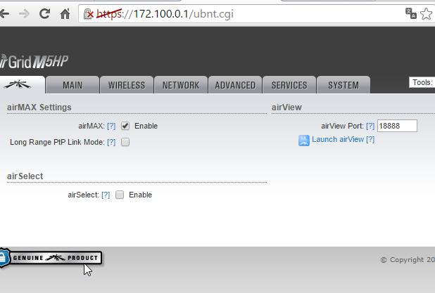 Clique na imagem para uma versão maior  Nome:         ap.png Visualizações:52 Tamanho: 38,4 KB ID:      63306