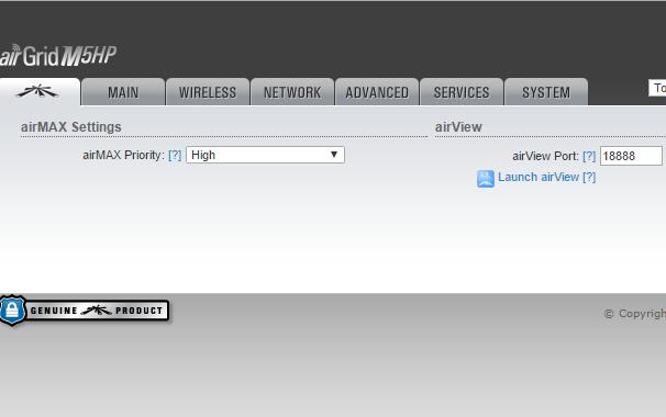 Clique na imagem para uma versão maior  Nome:         client.png Visualizações:40 Tamanho: 26,3 KB ID:      63307