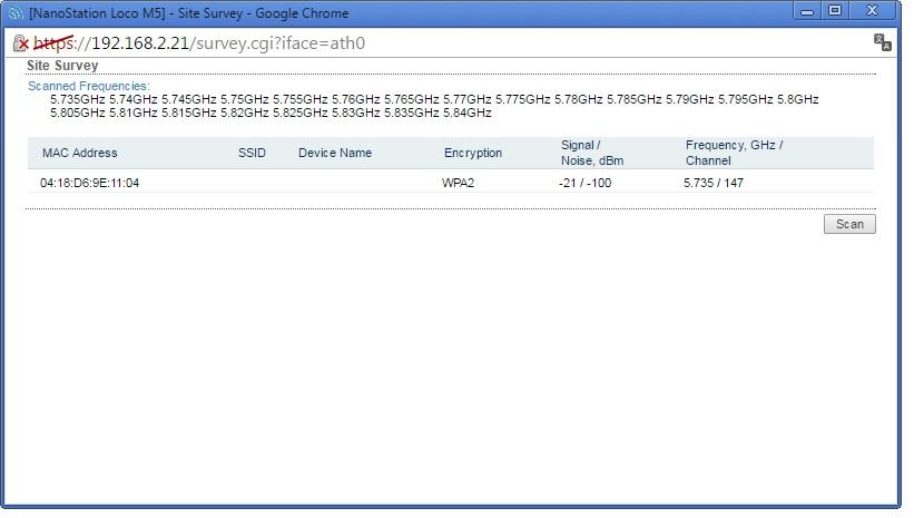 Clique na imagem para uma versão maior  Nome:         scan_nanostation.jpg Visualizações:43 Tamanho: 71,6 KB ID:      63322