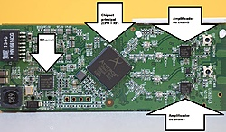 Clique na imagem para uma versão maior  Nome:         Nanobeam2.jpg Visualizações:1460 Tamanho: 231,5 KB ID:      63342