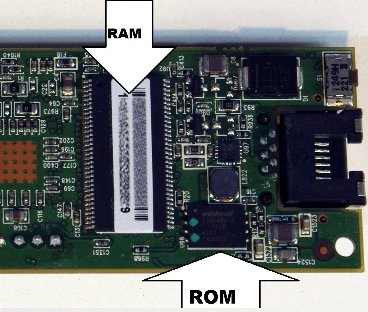 Clique na imagem para uma versão maior  Nome:         nanobridge2.jpg Visualizações:828 Tamanho: 386,3 KB ID:      63343