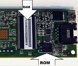 Clique na imagem para uma versão maior  Nome:         nanobridge2.jpg Visualizações:1219 Tamanho: 386,3 KB ID:      63343
