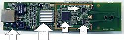 Clique na imagem para uma versão maior  Nome:         nanobridge1.jpg Visualizações:2065 Tamanho: 937,6 KB ID:      63344