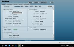 versão de firmware intelbras wom 5000 mimo 2.4ghz