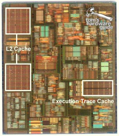 Clique na imagem para uma versão maior  Nome:         diecachesize.jpg Visualizações:46 Tamanho: 52,0 KB ID:      63381