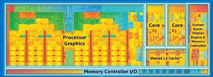 Clique na imagem para uma versão maior  Nome:         corei.jpg Visualizações:65 Tamanho: 156,1 KB ID:      63384
