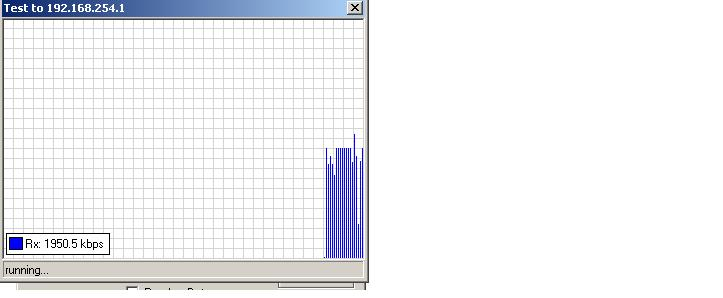 Clique na imagem para uma versão maior  Nome:         apc1.JPG Visualizações:56 Tamanho: 26,7 KB ID:      63413