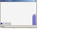 Clique na imagem para uma versão maior  Nome:         apc1.JPG Visualizações:158 Tamanho: 26,7 KB ID:      63413