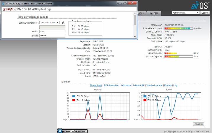 Clique na imagem para uma versão maior  Nome:         cliente Ruim.PNG Visualizações:95 Tamanho: 152,9 KB ID:      63419