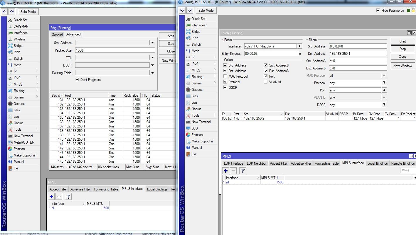 Clique na imagem para uma versão maior  Nome:         MTU1.jpg Visualizações:76 Tamanho: 227,9 KB ID:      63426