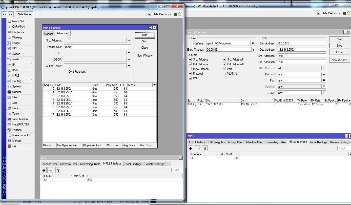 Clique na imagem para uma versão maior  Nome:         MTU2.jpg Visualizações:70 Tamanho: 205,7 KB ID:      63427