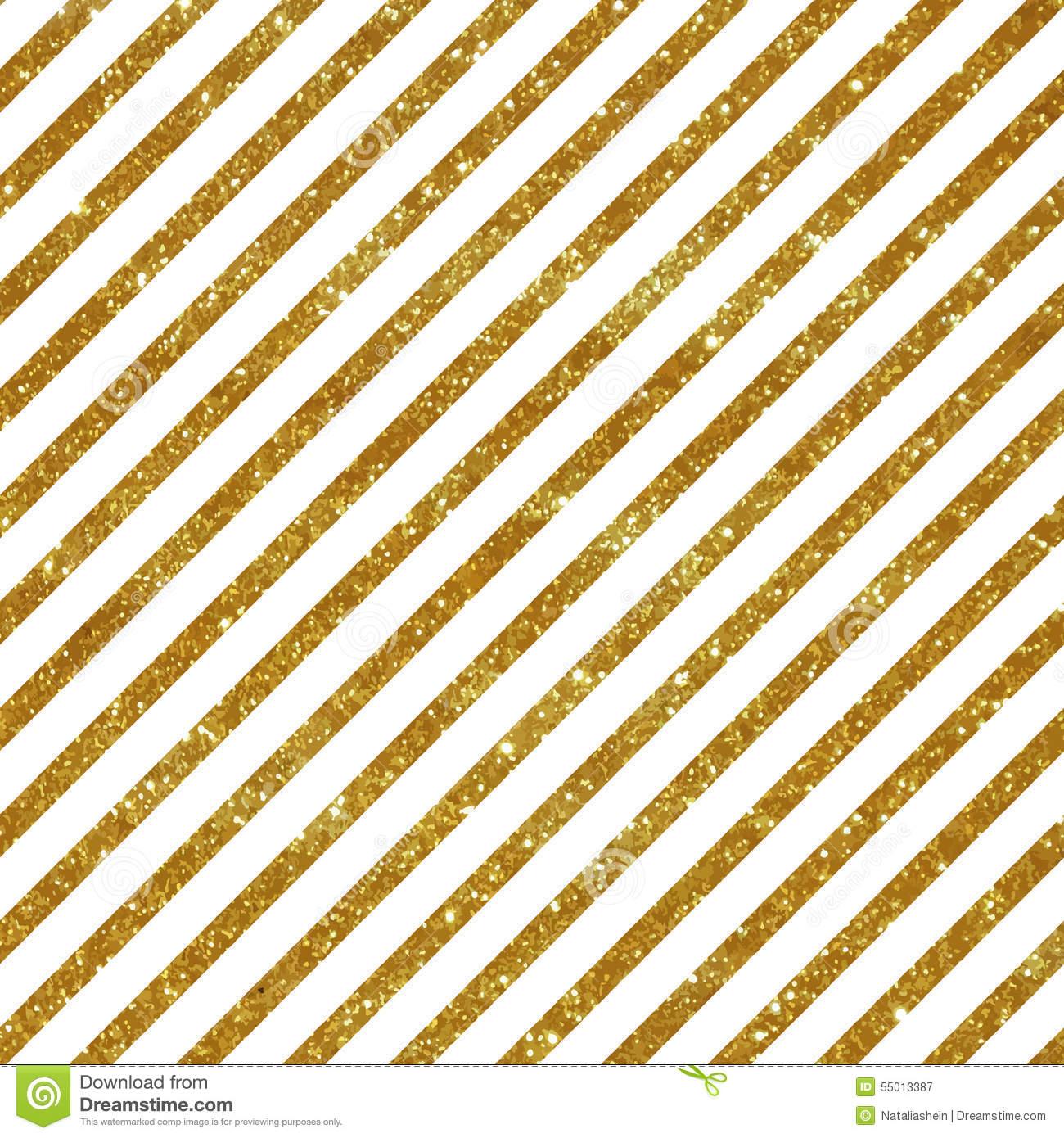 Clique na imagem para uma versão maior  Nome:         teste-padr%u0025C3%A3o-sem-emenda-com-listras-douradas-55013387.jpg Visualizações:311 Tamanho: 314,4 KB ID:      63442