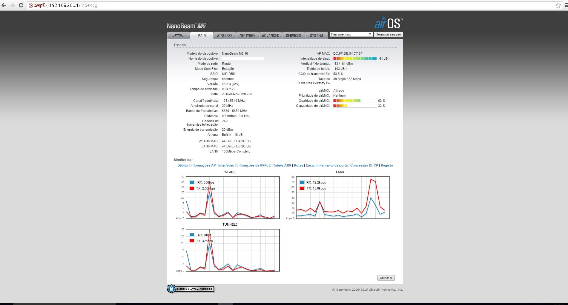 Clique na imagem para uma versão maior  Nome:         Nano.jpg Visualizações:62 Tamanho: 230,6 KB ID:      63460