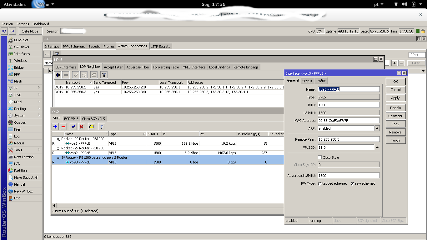 Clique na imagem para uma versão maior  Nome:         Concentrador.png Visualizações:25 Tamanho: 103,4 KB ID:      63475