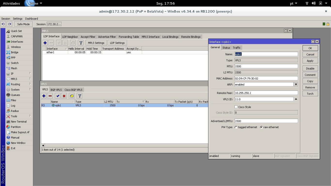 Clique na imagem para uma versão maior  Nome:         Router 3.png Visualizações:22 Tamanho: 66,5 KB ID:      63476