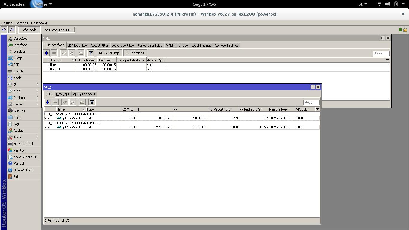 Clique na imagem para uma versão maior  Nome:         Router 2.png Visualizações:24 Tamanho: 62,6 KB ID:      63477