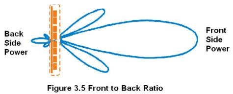 Clique na imagem para uma versão maior  Nome:         tech-8.jpg Visualizações:35 Tamanho: 17,3 KB ID:      63478