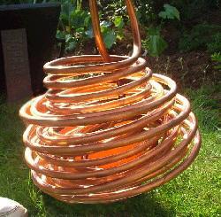 Nome:      solar-water-heater-heat-exchanger.jpg Visitas:     141 Tamanho:  19,3 KB