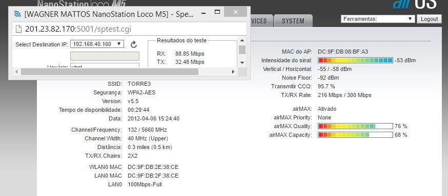Clique na imagem para uma versão maior  Nome:         cliente bom.JPG Visualizações:48 Tamanho: 60,5 KB ID:      63498