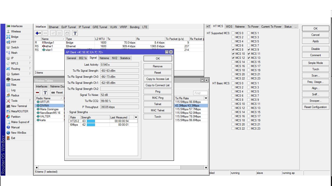 Clique na imagem para uma versão maior  Nome:         AP.png Visualizações:102 Tamanho: 96,2 KB ID:      63500