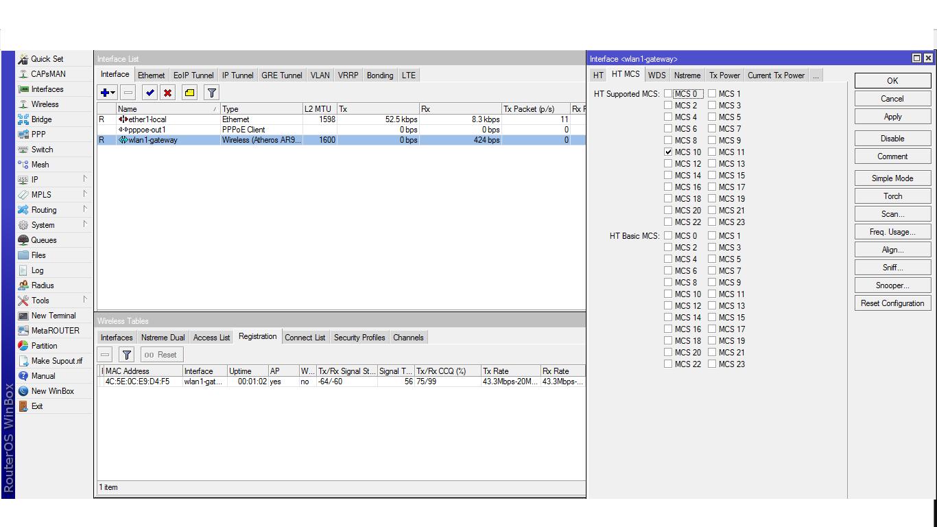 Clique na imagem para uma versão maior  Nome:         Station.png Visualizações:96 Tamanho: 74,5 KB ID:      63501
